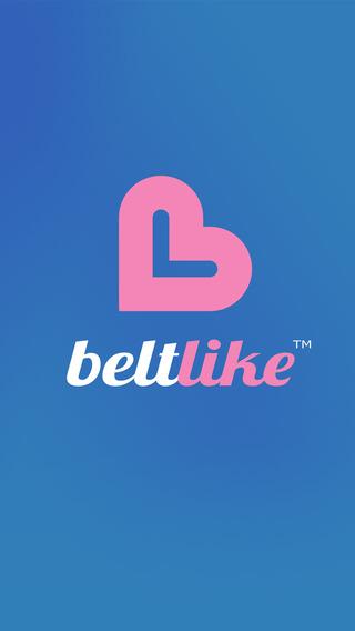 BeltLike