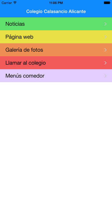 Apple в аликанте адрес
