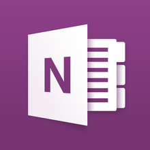 Microsoft OneNote for iPad - iOS Store App Ranking and App Store Stats
