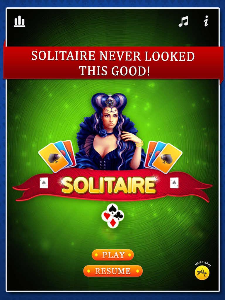 Play Live Unlimited Blackjack Online