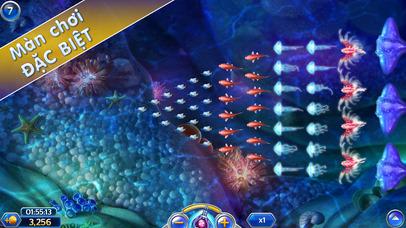 Screenshot 4 Bắn Cá Ăn Xu