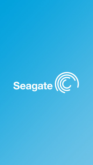 Seagate Events