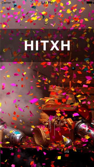 HITXH