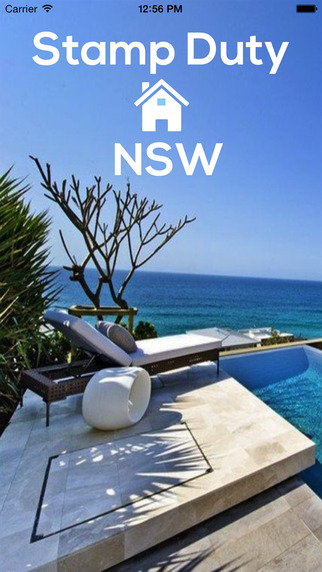 NSW Stamp Duty