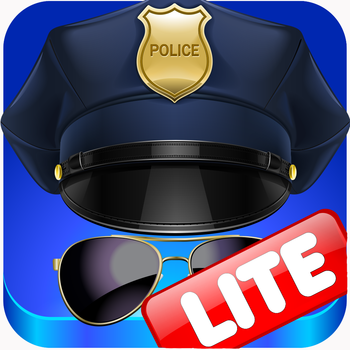 Traffic Genie - Lite LOGO-APP點子