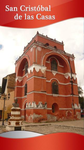 San Cristóbal de las Casas Travel Guide