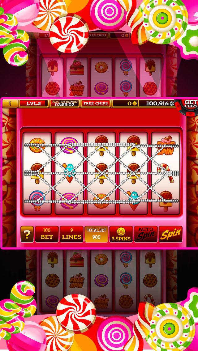 Bingo hollywood park casino