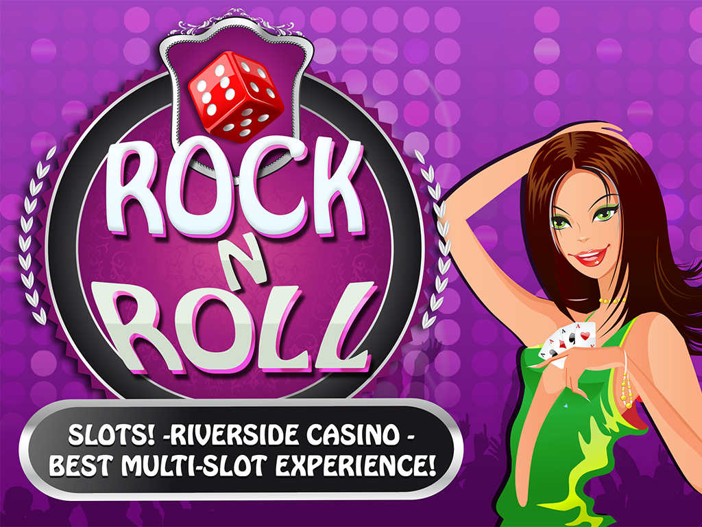 Riverside casino promotional code casino club hotel las tag vegas
