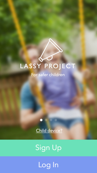 The Lassy Project