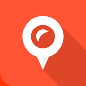 GeoTagr ~ Versatile photo geotagging