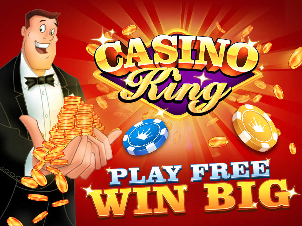 four kings casino tipps