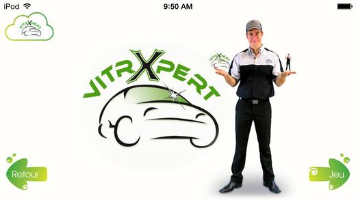 VitrXpert
