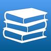 TotalReader Pro - The BEST eBook reader for epub, fb2, pdf, djvu, mobi