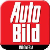 Majalah AutoBild