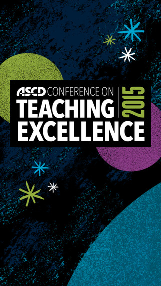 2015 Conference on Teaching Excellence