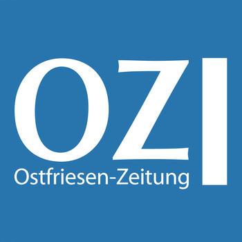 Ostfriesen-Zeitung LOGO-APP點子