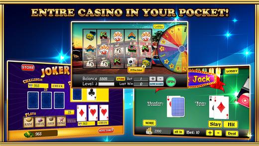 Million dollar casino argisy casino