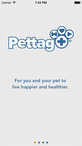 Pettag+