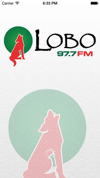 Lobo 977