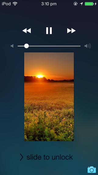 Nature Sounds-Relax and Sleep Aid and Help in mind relaxation and therapy