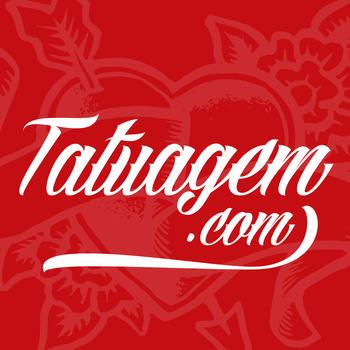 Tatuagem.com 生活 LOGO-玩APPs