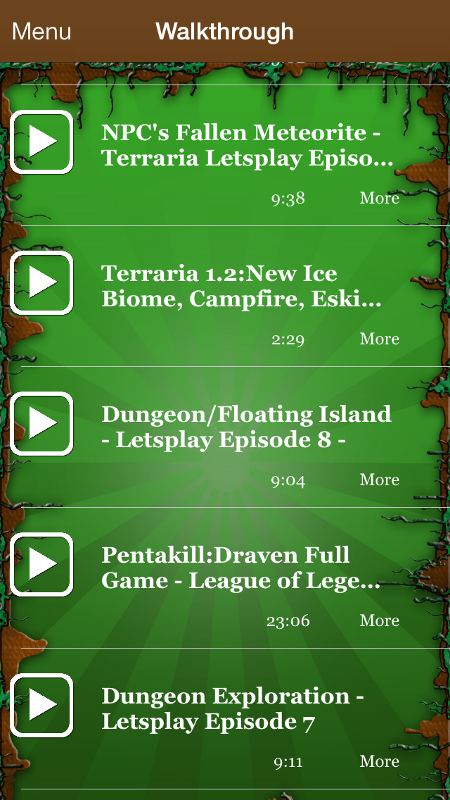 how to download terraria for free on android