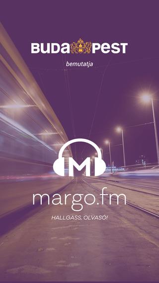 Margó.fm