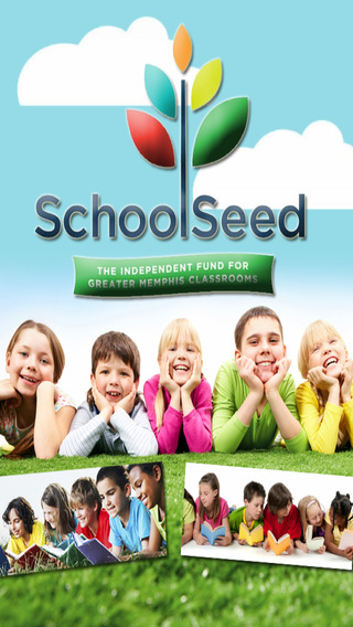 SchoolSeed Foundation