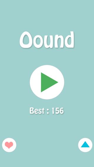 Oound