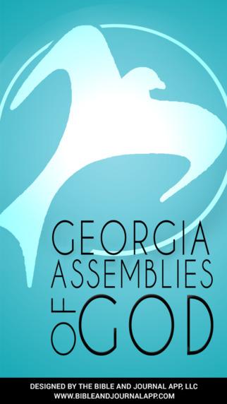 Georgia AG