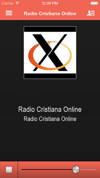 Radio Cristiana Online