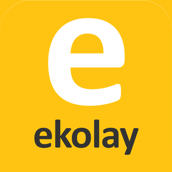 Ekolay Services 生活 LOGO-玩APPs