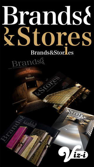 Viz-i Brands Stories