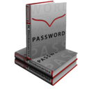 PASSWORD Semi-Bilingual English Dictionaries