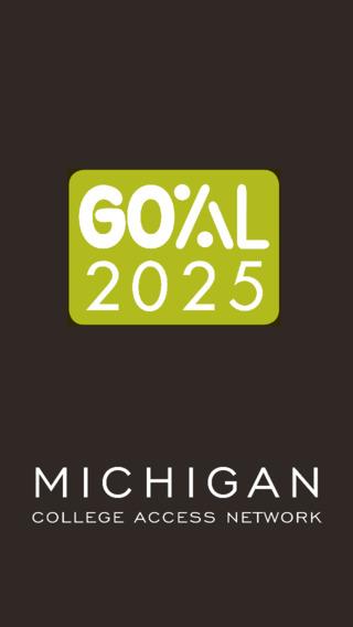 Michigan College Access Network