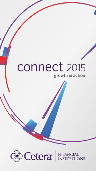 Cetera CFI Connect 2015