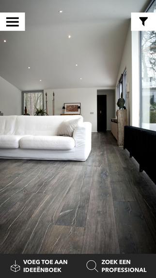 InDomo: interior design construction