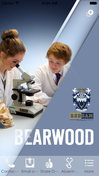 Reddam Bearwood College