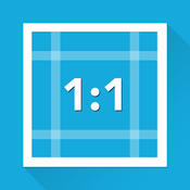 视频分享 Instagram 视频随意发:Square Video for Instagram [iPhone]