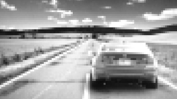pixelcam