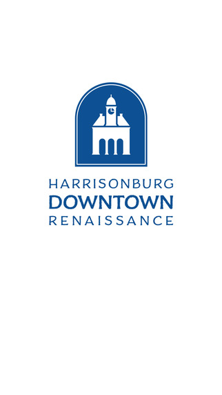 Harrisonburg Downtown Renaissance