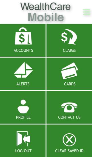 ABG WealthCare Mobile