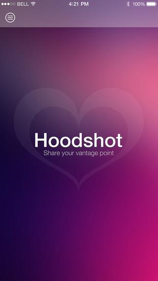 HoodShot
