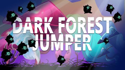 Dark Forest Jumper