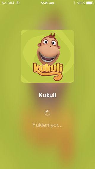 Kukuli