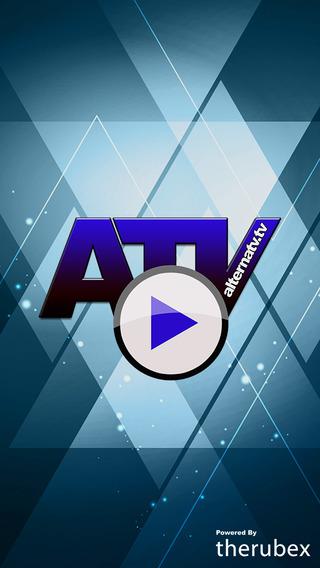 AlternaTV