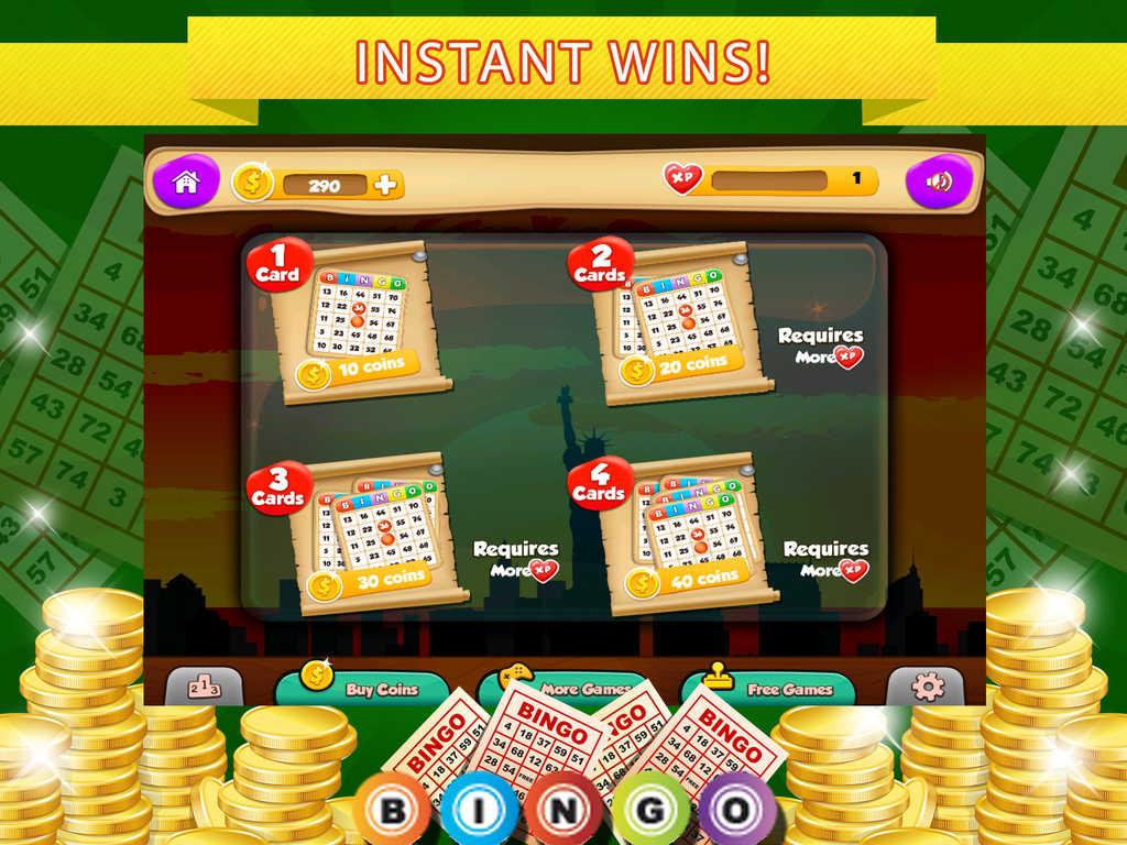 jackpot party casino online play online casino