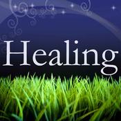 Music Healing [iOS]