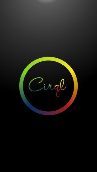 Cirql