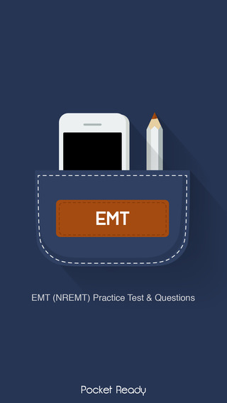 EMT NREMT Practice Test Review Questions